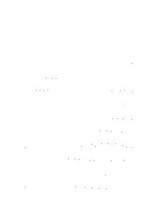 Mts0290