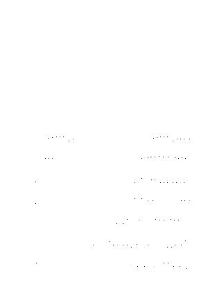 Mts0333