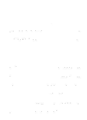 Mts0335
