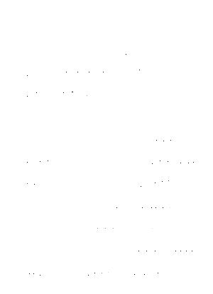 Mts0336