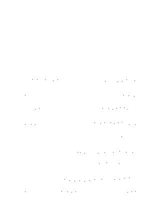 Mts0344