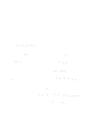 Mts0346