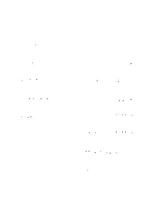 Mts0352