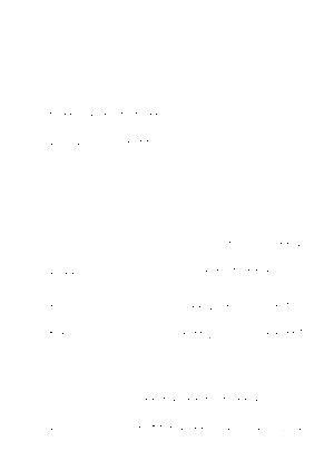 Mts0353