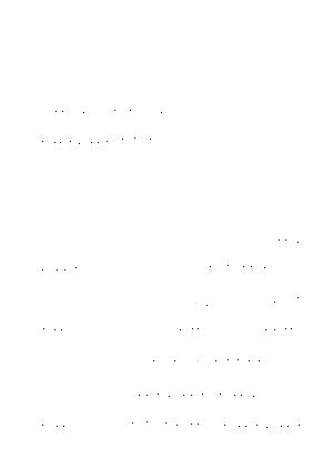 Mts0355