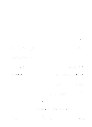 Mts0356