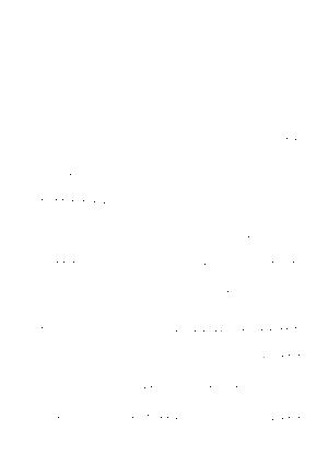 Mts0357