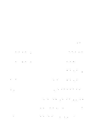 Mts0359