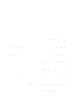 Mts0360