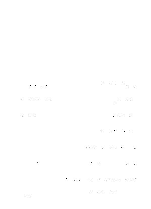 Mts0361