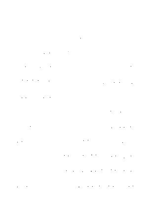 Mts0363