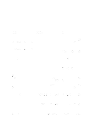 Mts0364