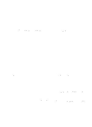 Mts0370