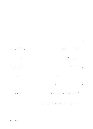 Mts0371