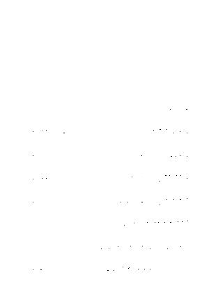 Mts0419