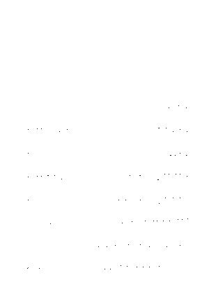 Mts0421
