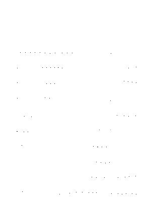 Mts0445