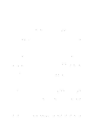 Mts0446
