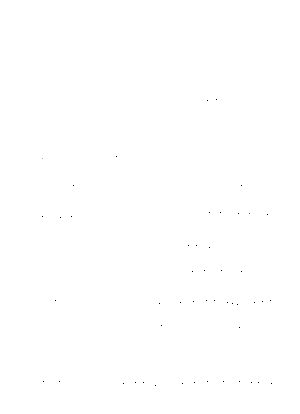 Mts0447
