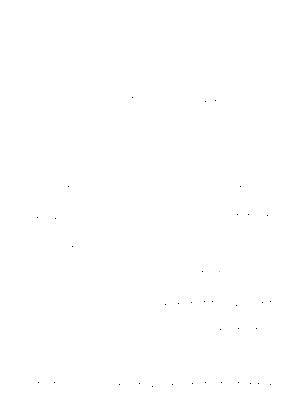 Mts0448