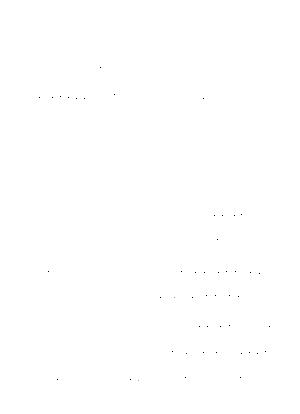 Mts0452