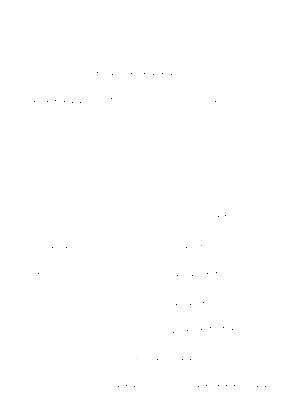 Mts0453