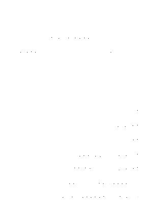 Mts0454