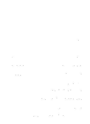 Mts0458