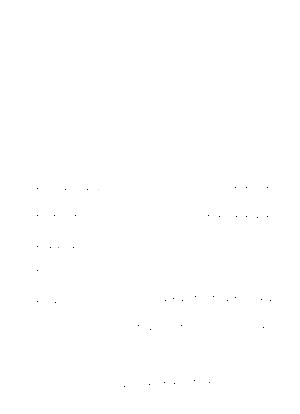 Mts0459