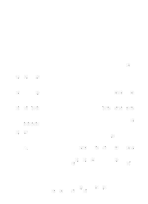 Mts0460