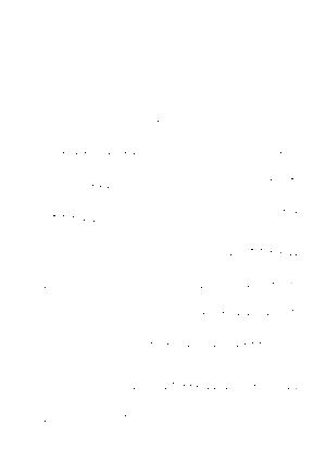 Mts0464