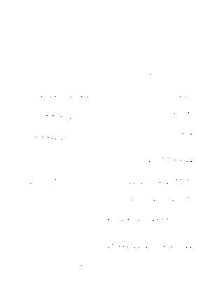 Mts0465