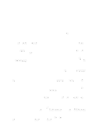 Mts0466