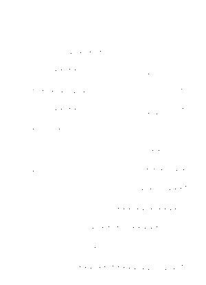 Mts0467