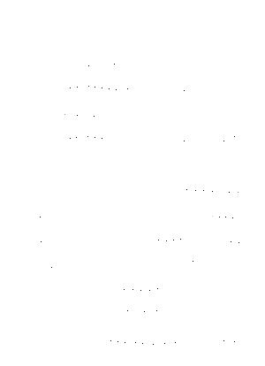 Mts0468