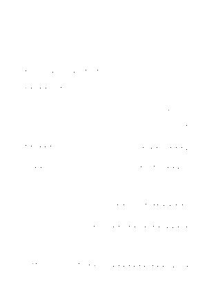 Mts0471