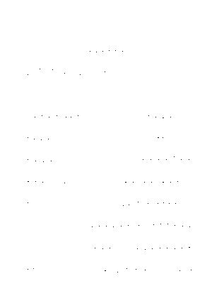 Mts0492