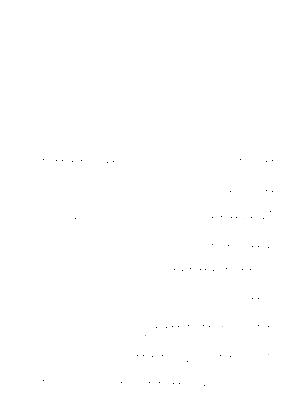 Mts0503