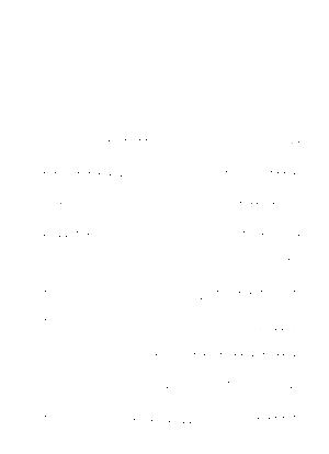 Mts0504