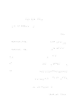 Mts0506