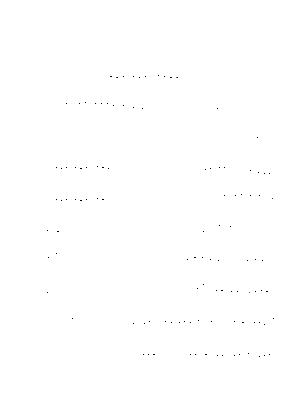 Mts0508
