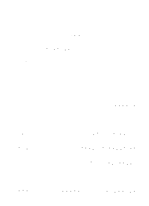 Mts0513