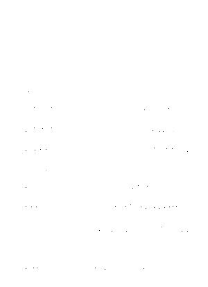 Mts0536