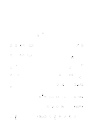 Mts0542