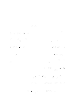Mts0544