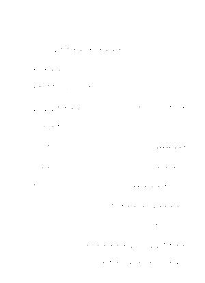 Mts054815
