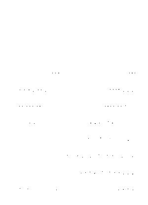 Mts0566