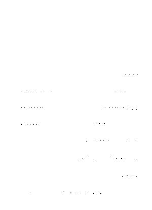 Mts0568