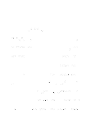 Mts0570