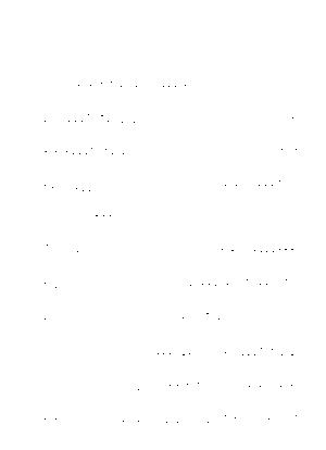 Mts0588